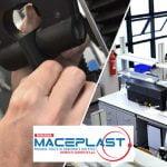 MACEPLAST investește în tehnologia Industry 4.0