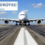 Premium AEROTEC investește în robotizare și automatizare