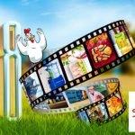 SAFIR VASLUI contribuie la îmbunătățirea calității și siguranței alimentare