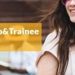Programe de internship 2020. Internship&Trainee Marathon revine în perioada februarie – mai 2020.