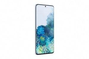 Samsung Galaxy S20 Vodafone