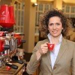 Asociația Cafelei de Specialitate are un nou președinte