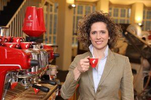 Asociatia Cafelei de Specialitate are un nou presedinte