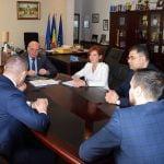 Electrogrup a demarat implementarea primului proiect Smart City integrat din România
