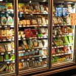Carrefour România asigură alimente pentru pacienții cu coronavirus