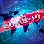 Cazuri coronavirus România 18 martie 2020: Anunțul autorităților
