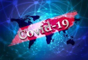 Cazuri coronavirus Romania 18 martie 2020
