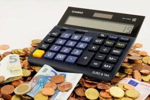 Granturi pentru capital de lucru