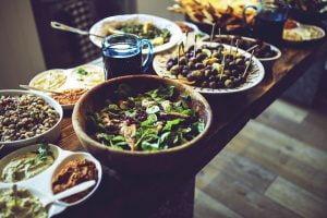 Dieta de detoxifiere de primavara