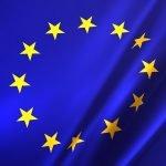 Eurobarometru 2020. Mai au românii încredere în Uniunea Europeană?