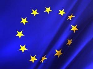 Eurobarometru 2020