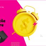 Finance Recruitment Day 2020: Până când se pot face înscrierile?