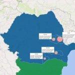 Situația tinerilor NEET în România: Nici nu lucrează și nici nu învață!