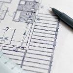 Câte locuințe au fost construite în 2019?