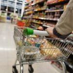 Cum se segmentează piața de retail alimentar din România?
