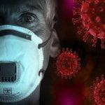 Peste 1.000 de cazuri de coronavirus în România