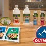 Olympus continuă să inoveze la nivel de produs
