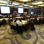 Real Estate & Construction Forum 2020. Principalele concluzii ale evenimentului