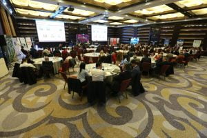 Real Estate & Construction Forum 2020