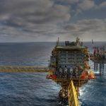 MOL a descoperit noi rezerve de petrol și gaze naturale