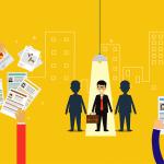 Companiile investesc în soluții de tehnologie în domeniul HR