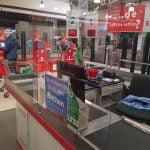 Auchan anunță noi reguli pentru clienți