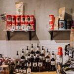 Cafenelele 5 to go se redeschid pe 5 mai 2020