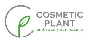 COSMETIC PLANT donatie