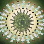 Cazuri coronavirus România 14 aprilie 2020. Câte cazuri noi s-au înregistrat?