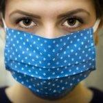 Cazuri coronavirus România 21 aprilie 2020. 9.242 de persoane infectate cu COVID – 19