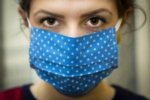 Cazuri coronavirus Romania 21 aprilie 2020