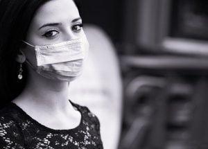 Cazuri coronavirus Romania 4 aprilie 2020