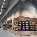 Program Lidl Paște 2020: Anunțul făcut de retailer