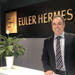 Analiza Euler Hermes privind relaxarea restricțiilor
