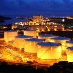 Ce se întâmplă cu prețul petrolului pe plan mondial?