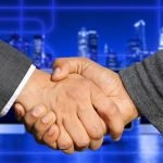 Piața de fuziuni și achiziții 2020: Urmează un an greu