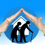 Cum va distribui Poșta Română pensiile pentru luna aprilie 2020?