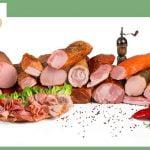 CARNIPROD TULCEA, produse sigure, sănătoase și gustoase