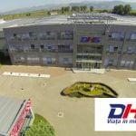 EUROSPORT DHS promovează de 20 de ani un stil de viață sănătos