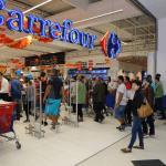 Program Carrefour Paște 2020: Anunțul făcut de companie