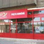 Program Poșta Română Paște 2020. Anunț important