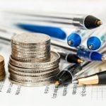 Programul IMM Invest: CEC Bank poate acorda credite de 2 miliarde de lei