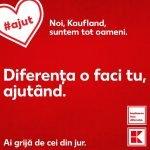 Kaufland susține proiectul Solidaritate pentru educație digitală