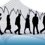 Rata şomajului din România, în scădere