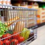 Piaţa bunurilor de larg consum, în creştere