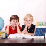 Guvernul a decis: Zile libere pentru părinți și în timpul vacanțelor