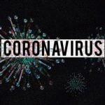 Coronavirus România 13 aprilie 2020. Câte cazuri noi s-au înregistrat?