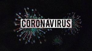 Coronavirus Romania 13 aprilie 2020