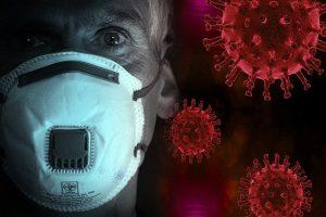 Cazuri coronavirus Romania 15 aprilie 2020
