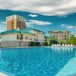 Cosmopolis anunţă o investiţie de 22 milioane de euro